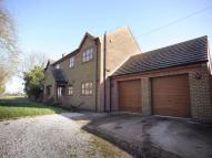 4 bedroom Detached home for sale in Fair View, Skeffling...
