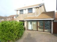 3 bed Detached property in Greencroft, Penwortham...