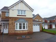 3 bedroom Detached property in Kentwell Grove...