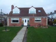 Detached Bungalow in Rodwell Street...