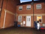 3 bed Terraced house for sale in Sidney Road...