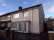 semi detached property for sale in Darmond Road, LIVERPOOL...