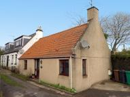 3 bed Cottage for sale in Cupar Road...