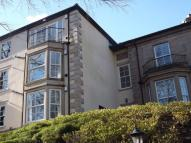 2 bedroom Flat in Radford Bank Gardens...