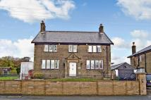 4 bed Detached property in Wheatley Lane Road...
