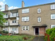 2 bed Flat for sale in Fulton Crescent...