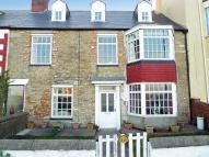 9 bedroom Terraced house for sale in The Front, HARTLEPOOL...