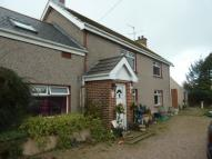 3 bed Detached home for sale in Blacks Lane, Tandragee...
