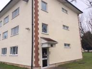 1 bedroom Flat in Byron Way, NORTHOLT...