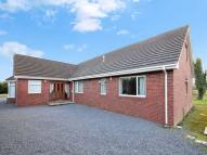 6 bed Detached Bungalow for sale in St James Road...