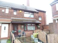 End of Terrace property in Hazel Grove, Chadderton...