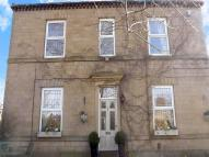 3 bedroom Link Detached House for sale in Dale Street, OSSETT...