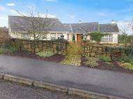 Detached Bungalow in Killynamph Road...