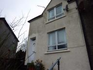 semi detached house for sale in Garlies Crescent...