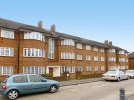 2 bedroom Flat in Beaufort Park, LONDON