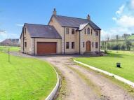 4 bedroom Detached property for sale in Ballyagan Road, Garvagh...