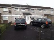 Donore Crescent Terraced property for sale
