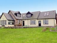 5 bed Detached home in FORFAR, Finavon, Angus