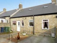4 bedroom Terraced Bungalow for sale in Robert Terrace Cottages...