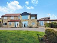 5 bedroom Detached home in Hillside, Rothbury...