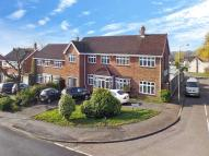 6 bed Detached property for sale in Quinta Drive, BARNET...