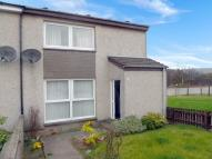 2 bedroom End of Terrace home in Provost Christie Drive...