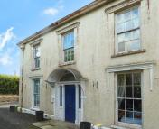 6 bed Detached house for sale in Pottinger Street...