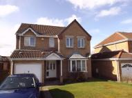 4 bed Detached house for sale in Murieston Valley...