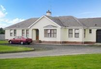 3 bedroom Detached Bungalow in Derrychrier Road...