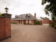 Detached property for sale in Swineyard Lane...