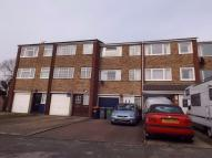 3 bedroom Terraced property for sale in Jardine Way, DUNSTABLE...