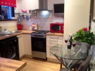 2 bed Terraced home in Carntall Road...
