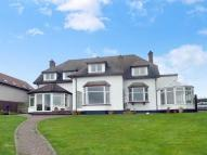 Detached home for sale in Portaferry Road...
