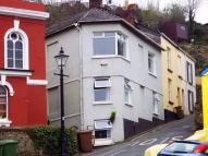 5 bed End of Terrace property in St Johns Road...