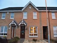 2 bedroom Terraced house for sale in Mornington Lane, LISBURN...