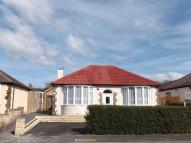 Detached Bungalow in Branksome Grove, SHIPLEY...