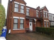 4 bed semi detached house in Alliance Avenue, BELFAST...
