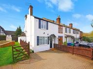 Barnet Lane End of Terrace property for sale