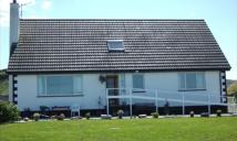 5 bedroom Detached house in 11b Portnalong...