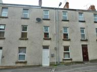 Terraced property for sale in Church Street, STRABANE...