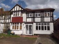 3 bed Detached home in Grand Drive, LONDON