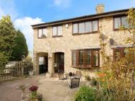 4 bed semi detached property in West End, Ulleskelf...