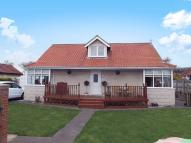 4 bedroom Detached home in Queensland Avenue...