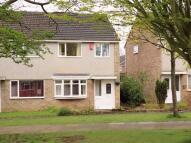 3 bedroom semi detached property in Ascot Walk...