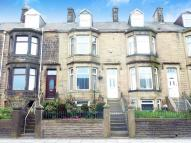 4 bedroom Terraced property for sale in Manchester Road, NELSON...