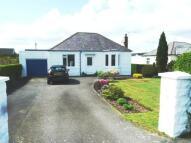 2 bedroom Detached Bungalow for sale in Carlisle Road, LOCKERBIE...
