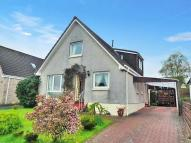 4 bed Detached property for sale in Athollbank Drive, PERTH