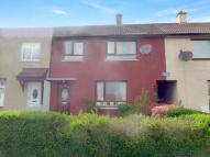 3 bedroom Terraced home for sale in Circular Road...
