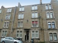 Flat for sale in 5 Balmore Street, DUNDEE
