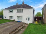 2 bed semi detached house for sale in High Street...